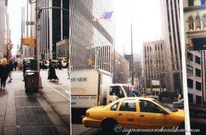 New York 99