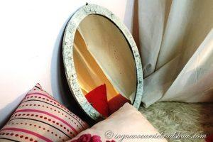 specchio-ros