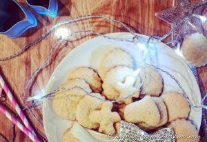 biscotti facili e magici
