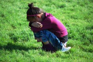 educare senza lacrime