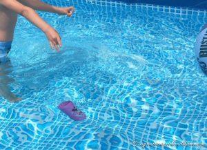 PDF piscina bimbi